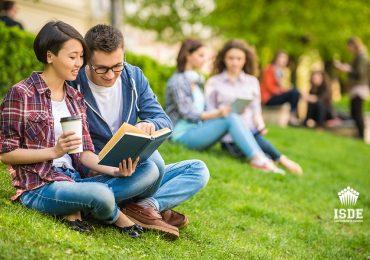 Guía práctica para afrontar con éxito los exámenes de acceso a la universidad