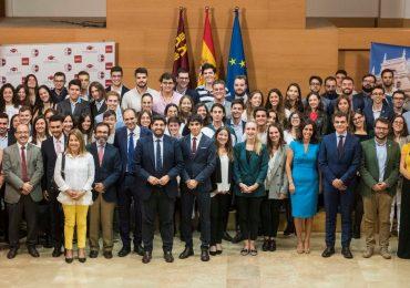 ISDE será la sede del XVI Consejo Nacional de Estudiantes de Derecho (CONEDE)